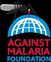 Against_Malaria_Foundation_logo