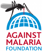 Against_Malaria_Foundation_logo