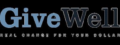 GiveWellLogo